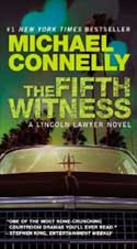 The Fifth Witness (US)